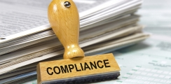 A&L Corporate Compliance Policy