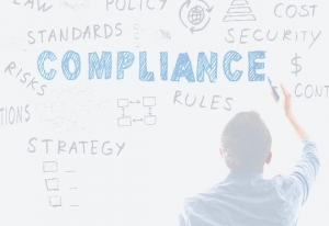 A&L Compliance Training Program